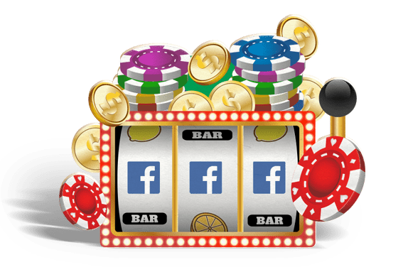 Jeux concours facebook tahiti